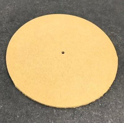 Askartelukiekko Ø15cm