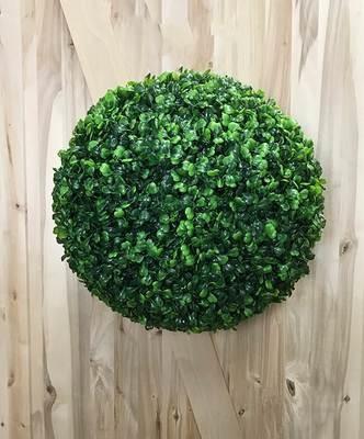 Puksipallo / tekovirherpallo ISO (Boxwood) Ø36cm