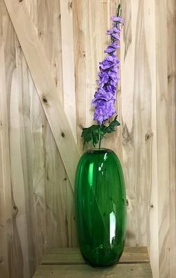 KORKEA ritarinkannus, violetti