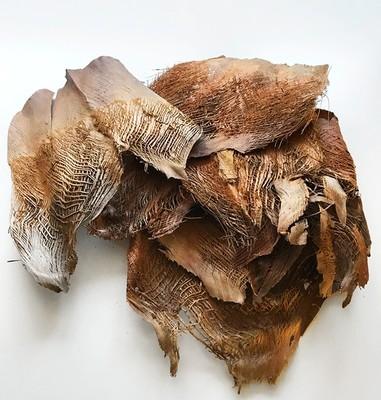 Palmupuun kuori 250g