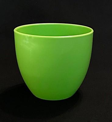 Kukkaruukku, vihreä