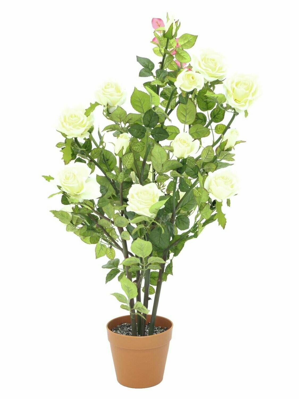 Ruusupensas 86cm, kerma