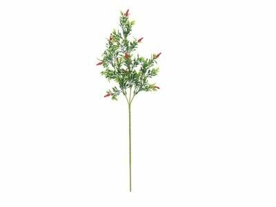 Chili teko-oksa 66cm