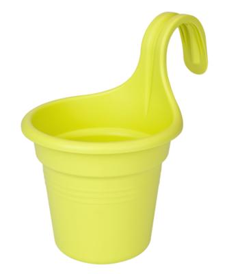 Parvekeruukku EASY HANGER lime ELHO
