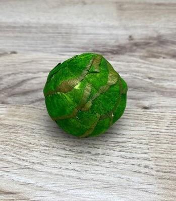 Vihreä käpy