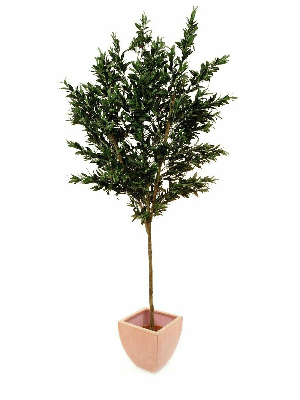 Oliivipuu tekopuu 250cm
