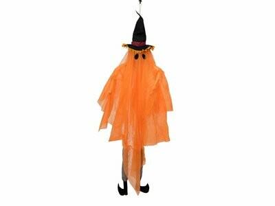 Halloween haamu 150cm