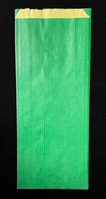 Paperipussi vihreä 25kpl