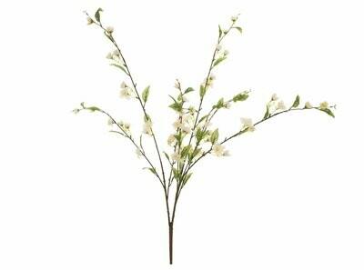 Kirsikan oksa 60cm
