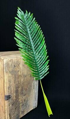 Palmun tekolehti 95cm
