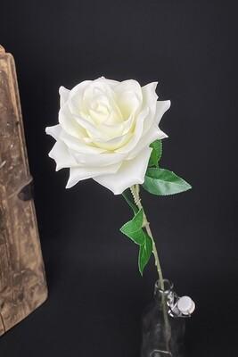 Ruusu, kerma