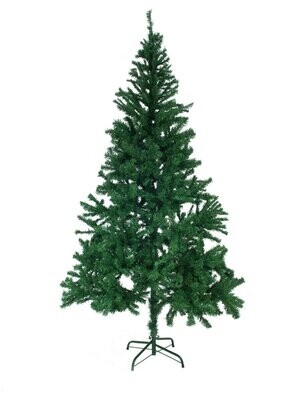 Laadukas joulukuusi 180cm