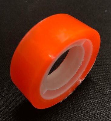 Sävyteippi, oranssi