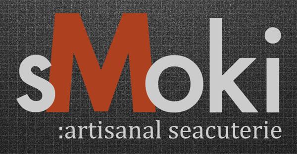 sMoki:Artisanal Seacuterie