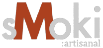 sMoki:Artisanal