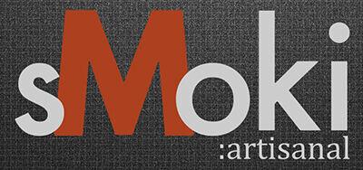 sMoki:Artisans