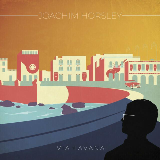 Via Havana Vinyl Superpack (Vinyl + CD) - Autographed