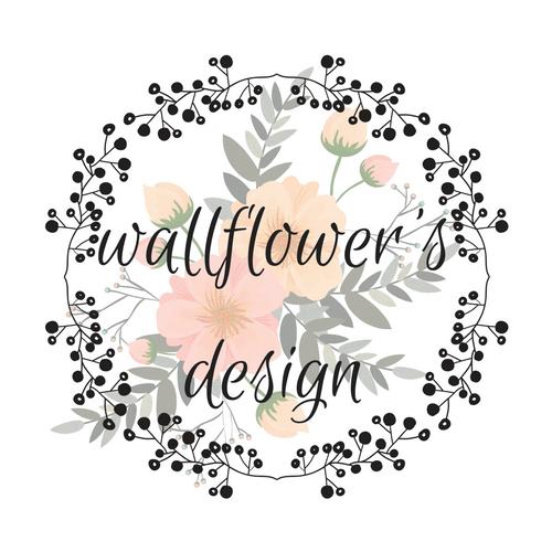 Wallflower's Design