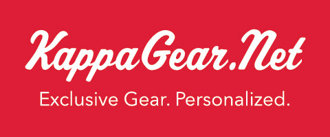 OurGearStore.com