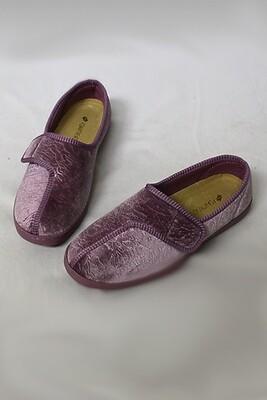 Foamtreads® Jewel Slippers