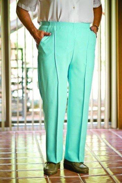 Women's Polyester Pants