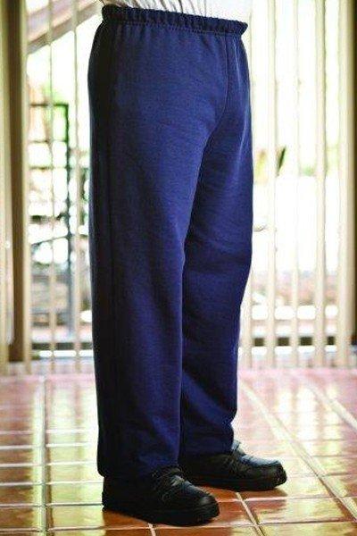 Men's Sweatpants - WINTER SPECIAL