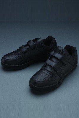 Men's Ajustable Sneakers