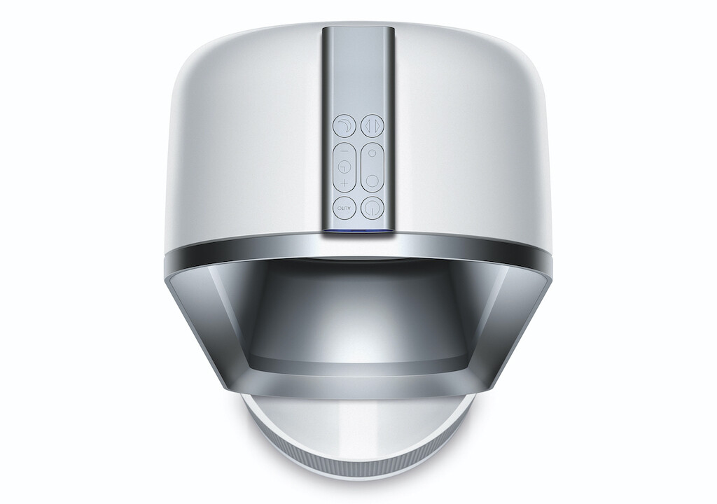 Dyson prečišćivač vazduha Pure Cool Link TP02