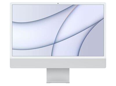 iMac 24-inch M1 (8c/7c)