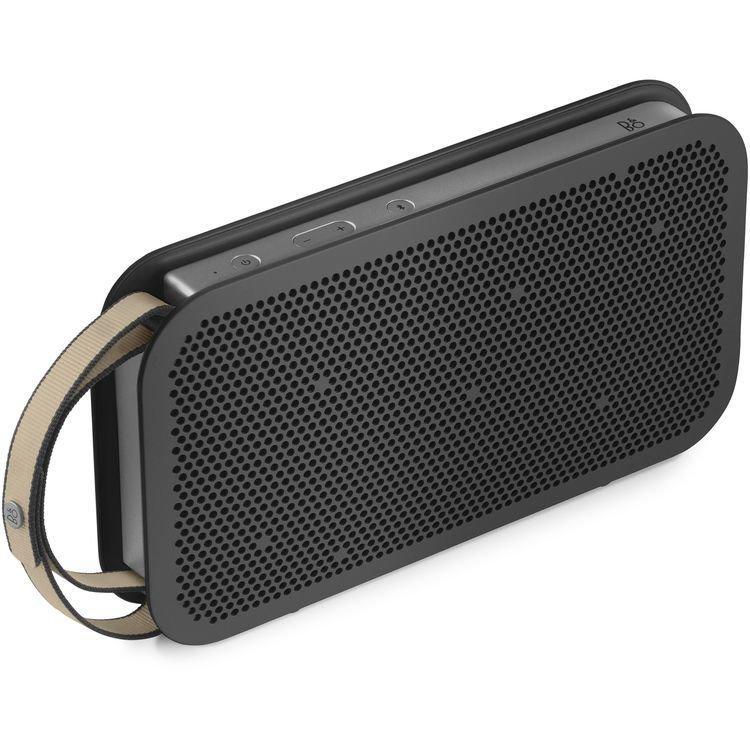 Beoplay A2 Active Bluetooth zvučnik (Stone Grey)