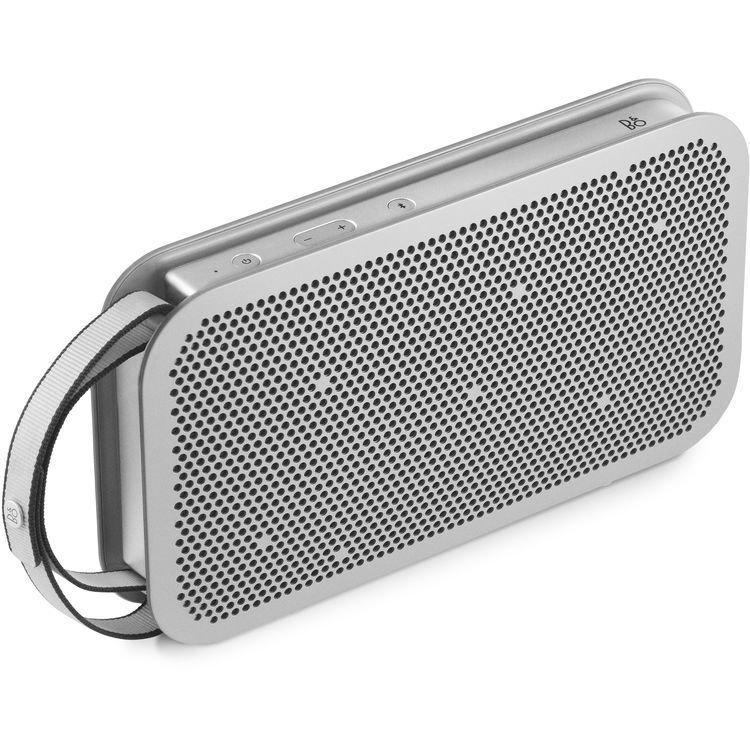 Beoplay A2 Active Bluetooth zvučnik (Natural)