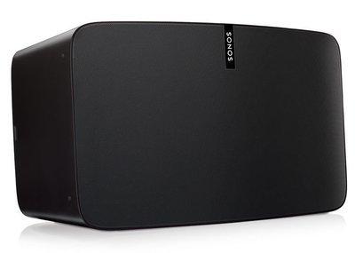 Sonos PLAY:5 bežični zvučnik