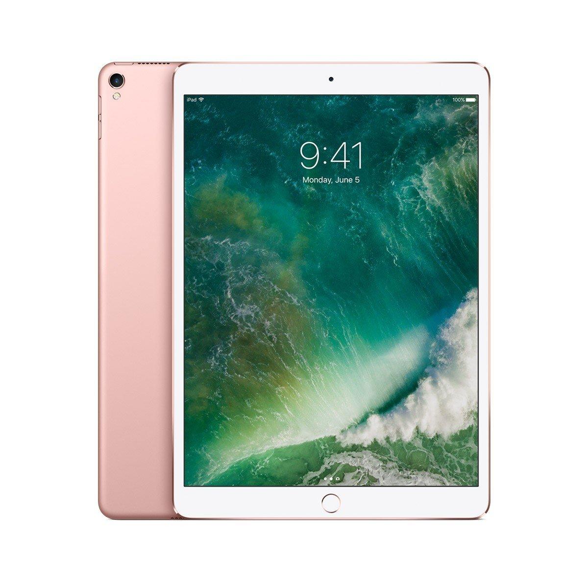 iPad Pro 10.5-inch Rose Gold