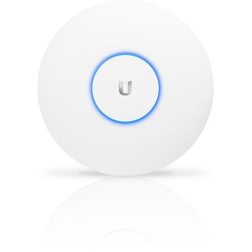 Ubiquiti Networks UAP-AC-LR