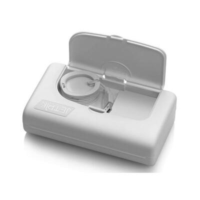 JETPIK Travel Case  حقيبة فارغة من جت بك للسفر
