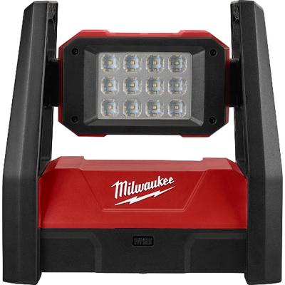 Milwaukee M18™ ROVER™ LED Dual Power Flood Light