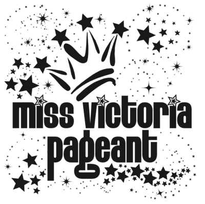 Additional Miss Victoria Pageant Tees