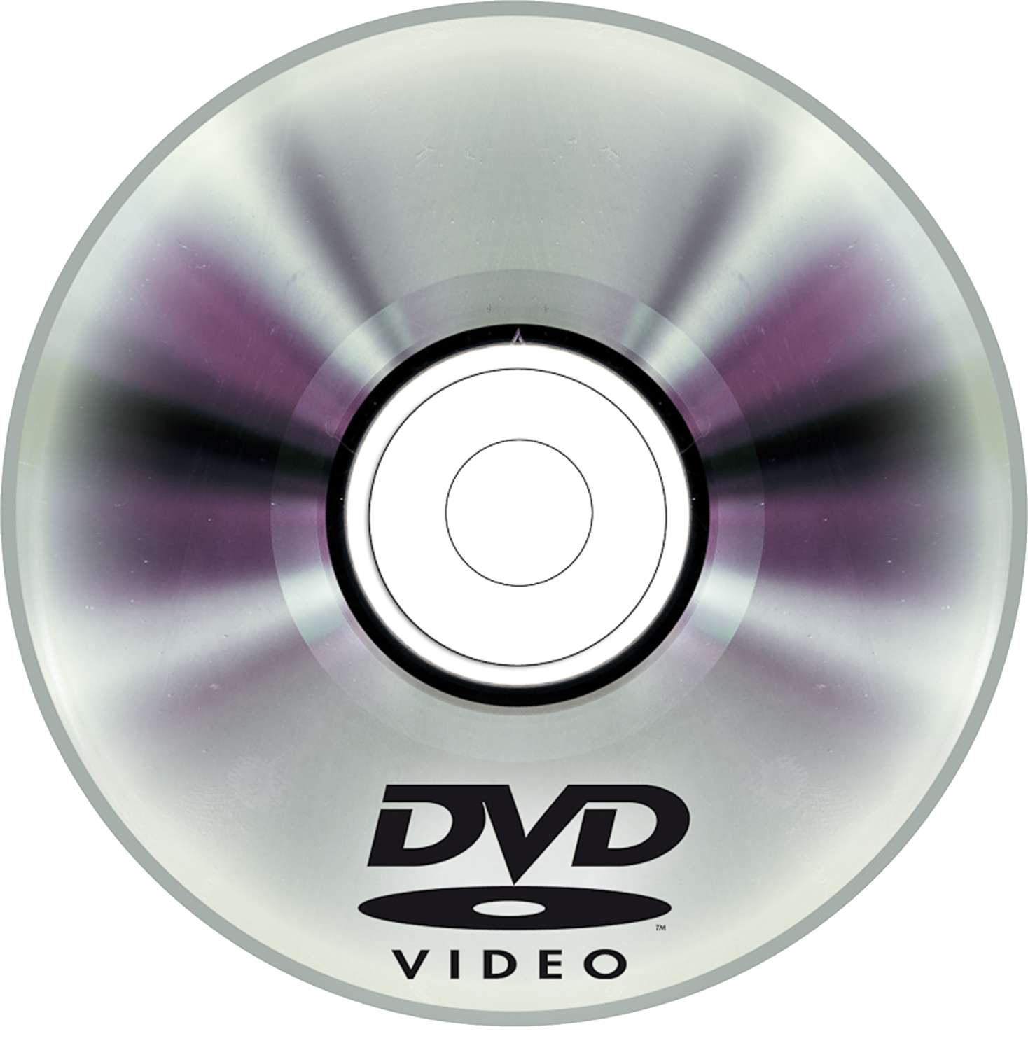 DVD of 2019 Pageant