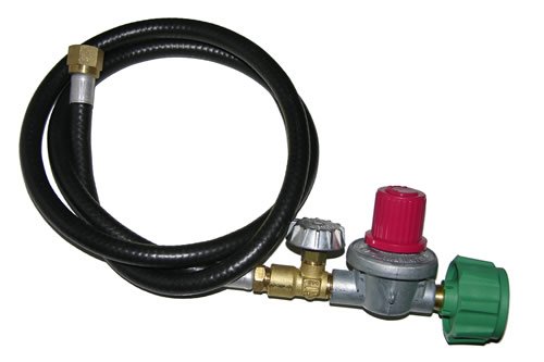 17-17            5-15 Lbs High Pressure Kit