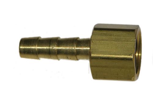 45-72                  5/16 Inch Barb x 1/4 Inch Female Pipe Rigid