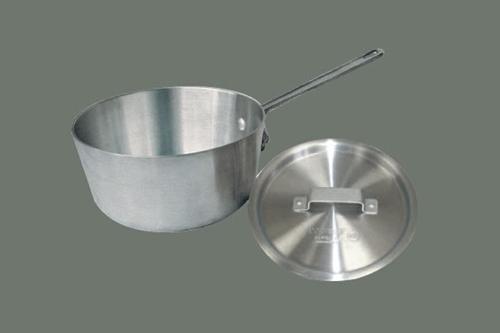 51-30                  2 3/4 Quart Pan & Cover