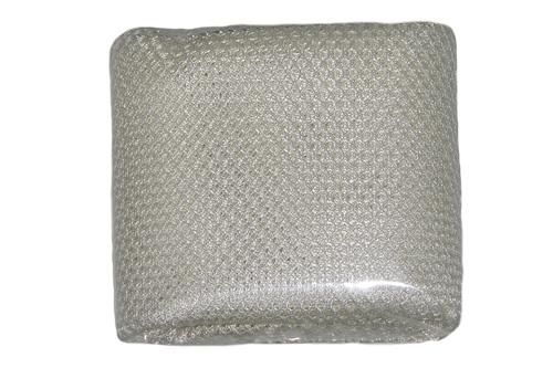 67-90               24- 80 Quart Boiling Bag
