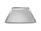 67-1                 Aluminum Bun Pan