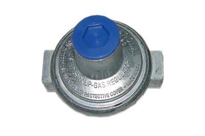 10-1       70,000 BTU Low Pressure Regulator