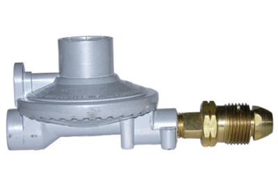 10-30      175,000 BTU Low Pressure Regulator