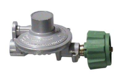 10-40         175,000 BTU Low Pressure Regulator