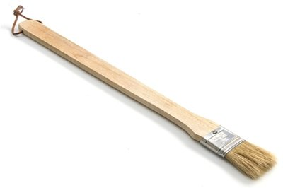 67-145               18 Inch BBQ Brush
