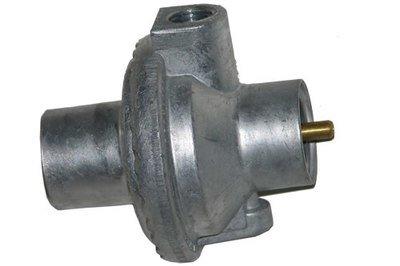 10-41         6 1/2 Ounce Low Pressure Regulator