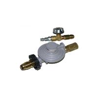 10-38     175,000 BTU 6 1/2 Ounce Low Pressure Regulator
