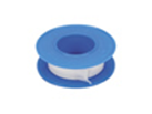 26-1              1/2 Inch X 260 Inch Teflon Tape Packed